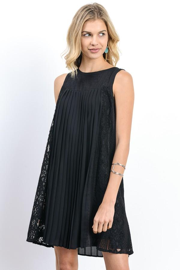 Femme Lace Shift Dress.jpg