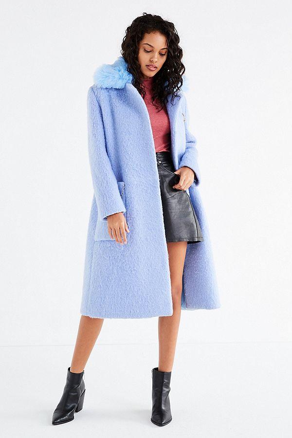 Fur- Blue Urban .jpeg
