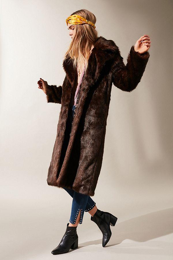 Fur- Brown Urban.jpeg