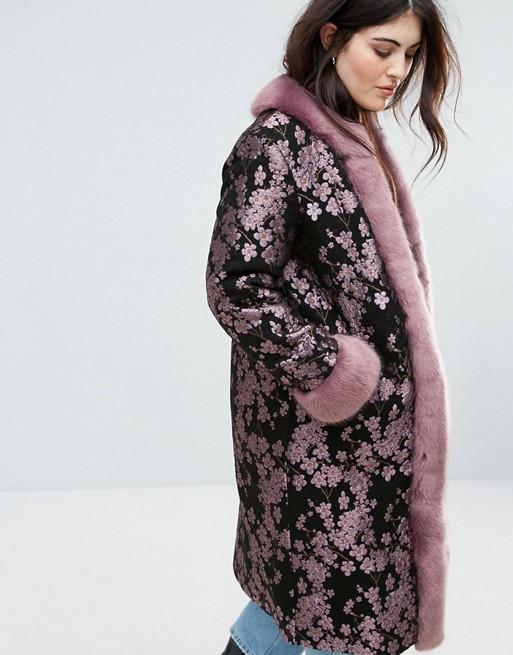 Fur- Asos Purple.jpeg