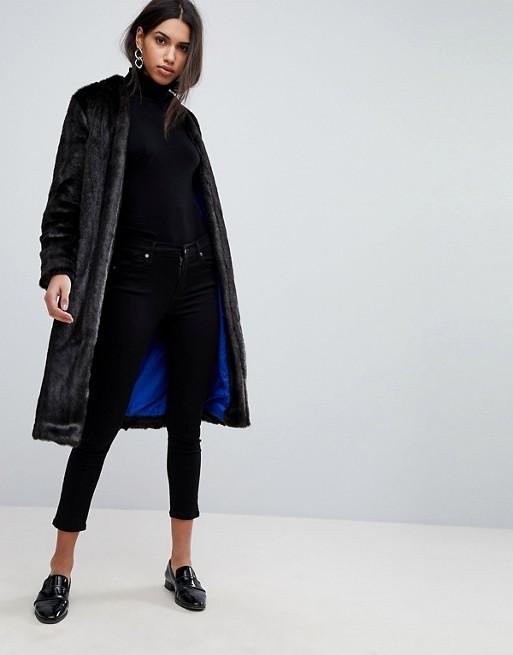 Fur- Asos Black .jpeg