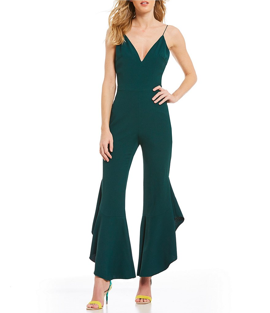 Green Jumpsuit.jpg