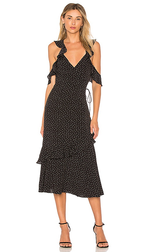 Saylor Rosalind Dress.jpg