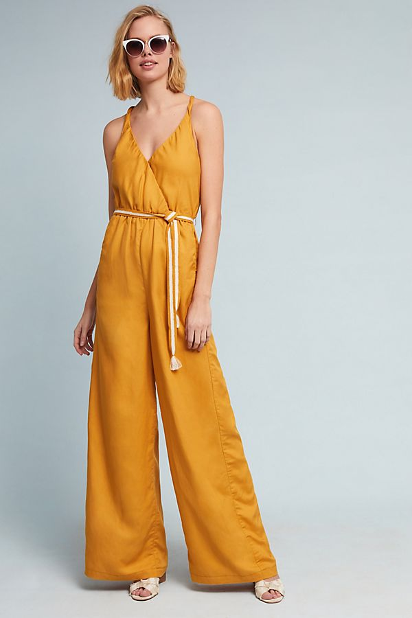 Paula Wide Leg Jumpsuit.jpeg