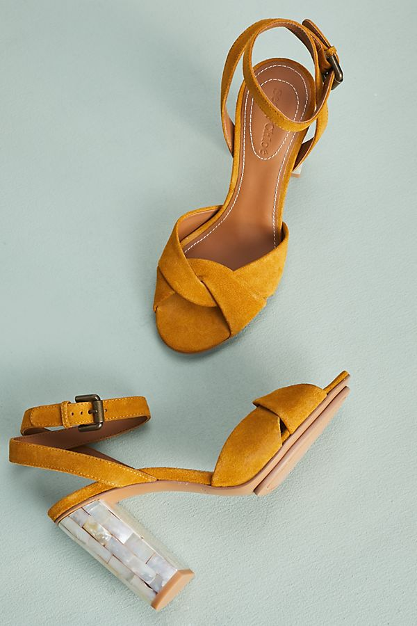 See by Chloe Heels.jpeg