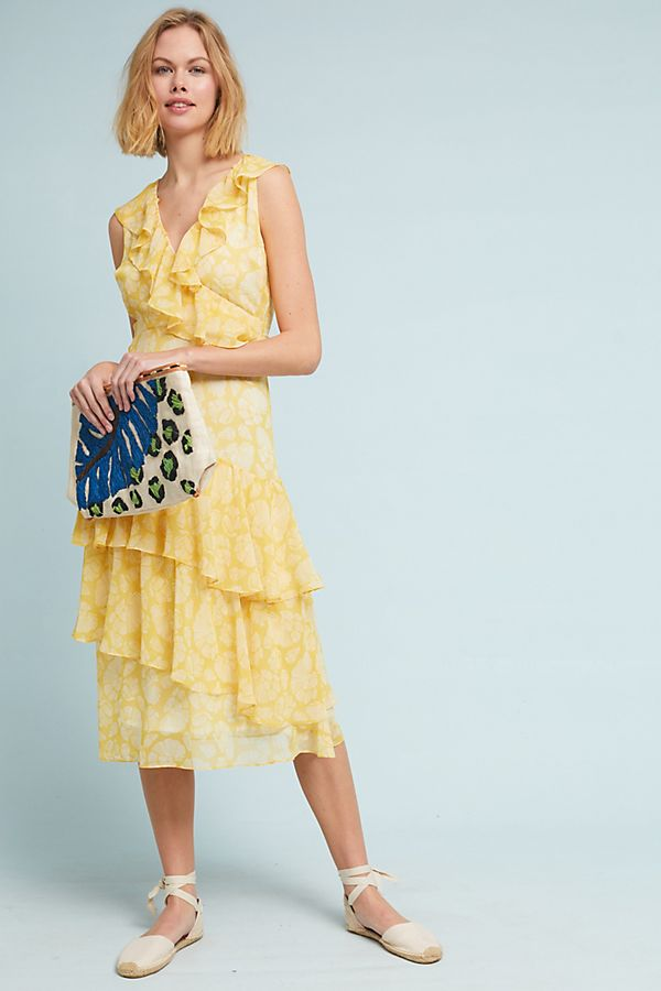 Sunny Days Ruffled Dress.jpeg