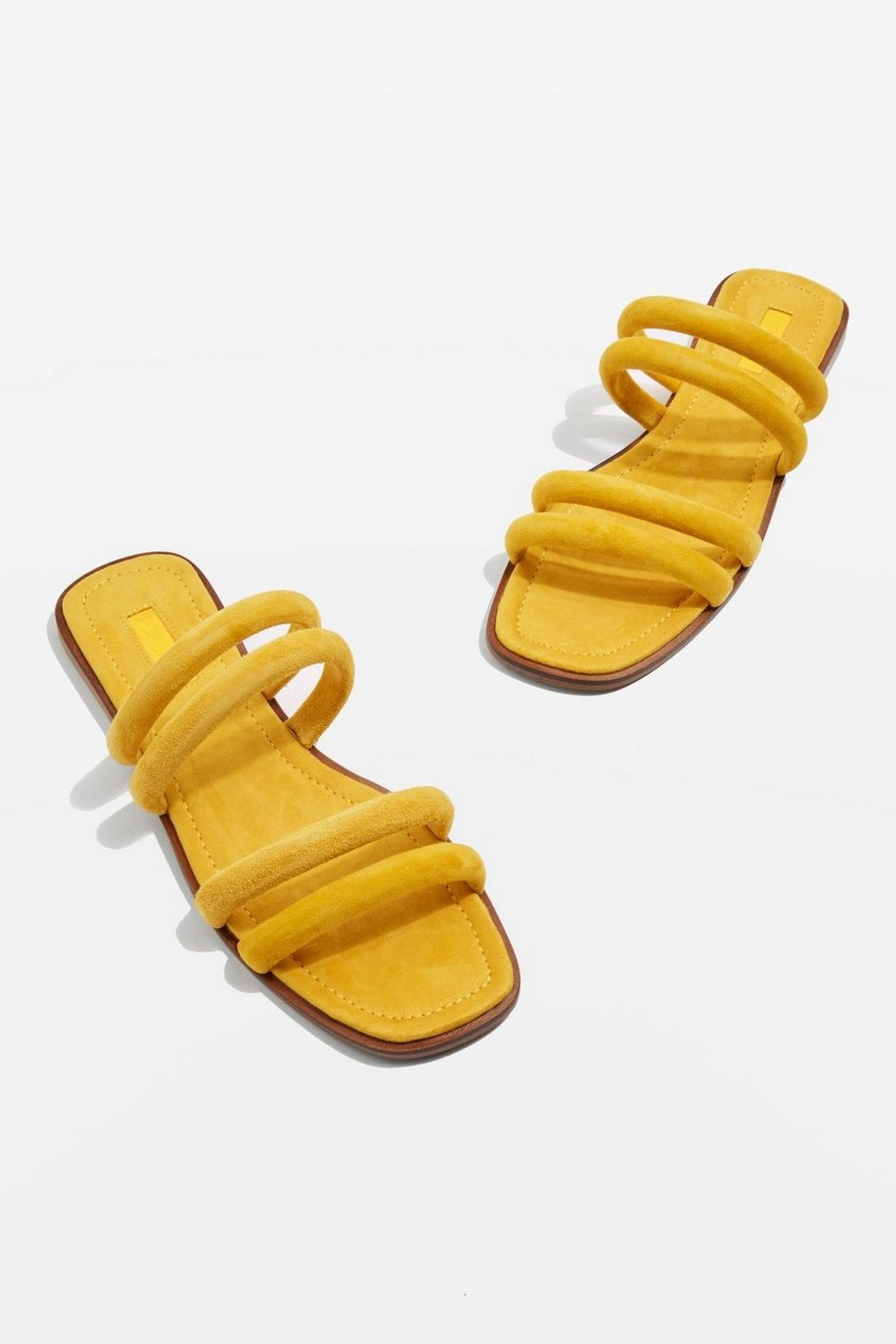Fever Strappy Sandals.jpg