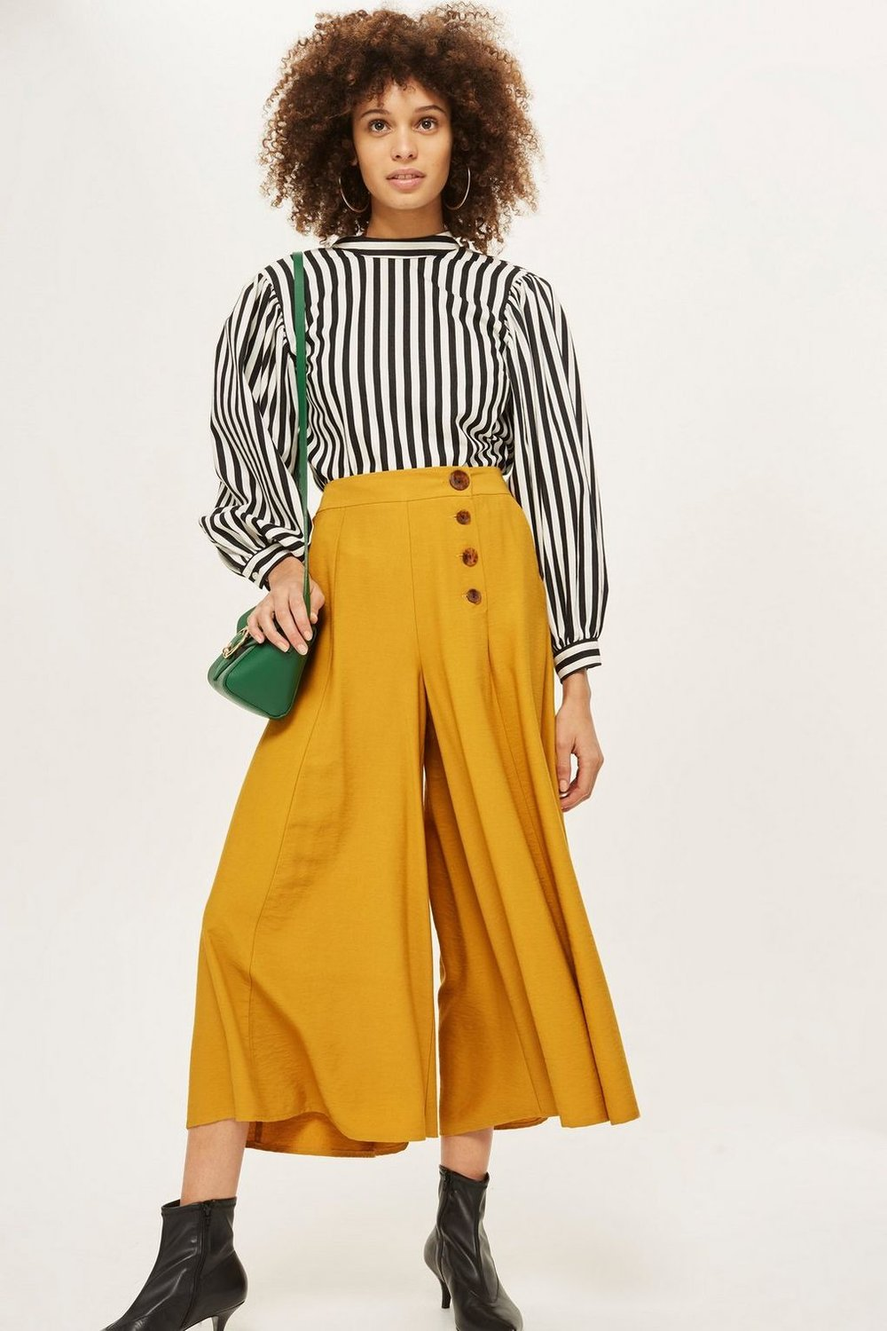 Horn Button Palazzon Trousers.jpg