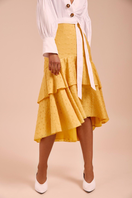 Magnetise Skirt.jpg