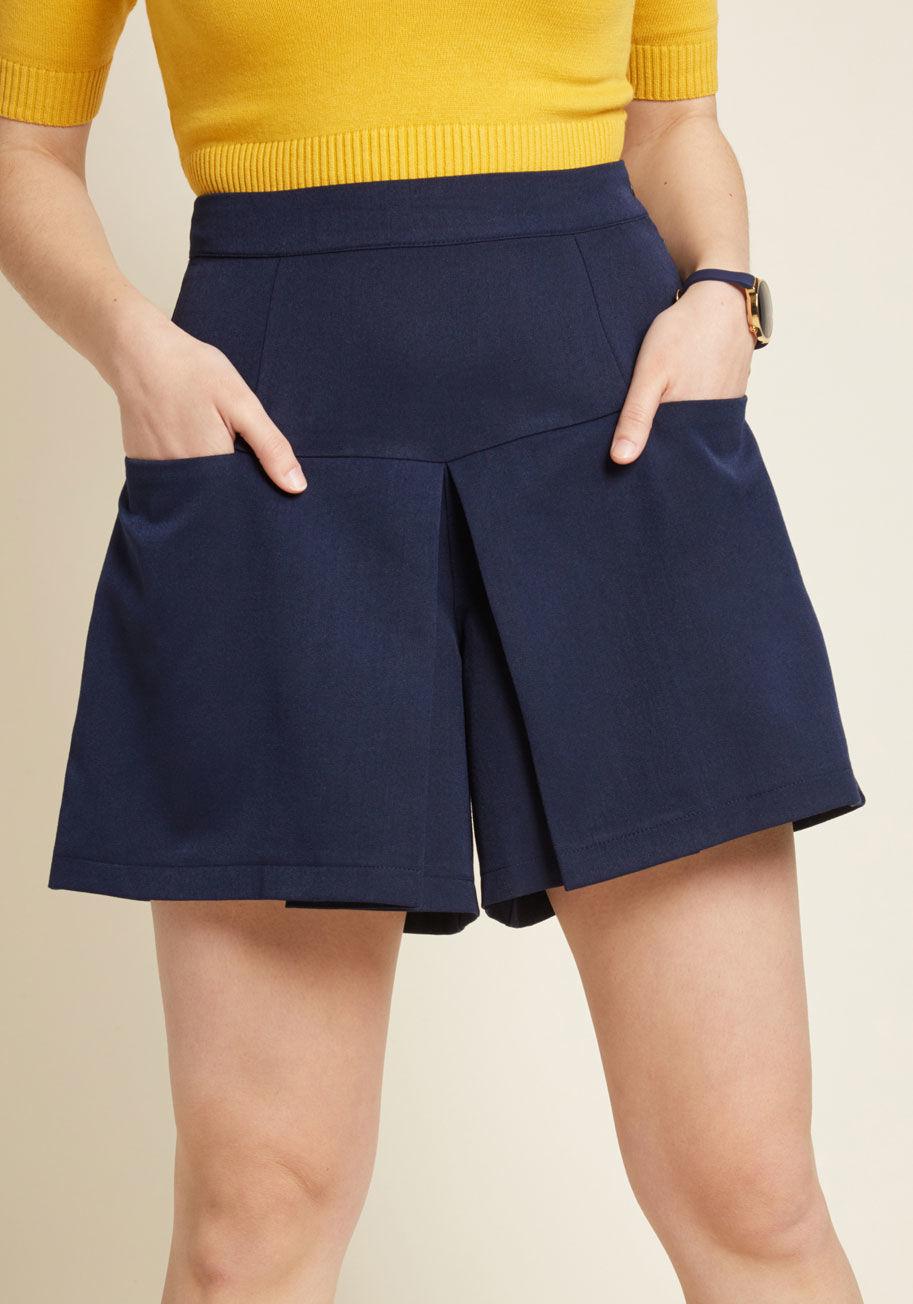 Modcloth high waisted skirt.jpg