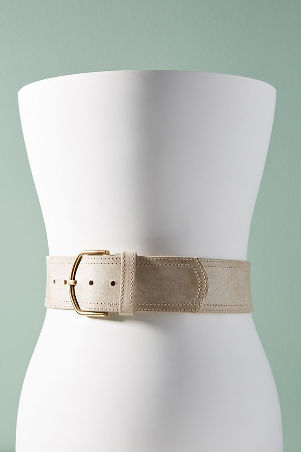 Anthropologie Katre Leather Belt.jpeg