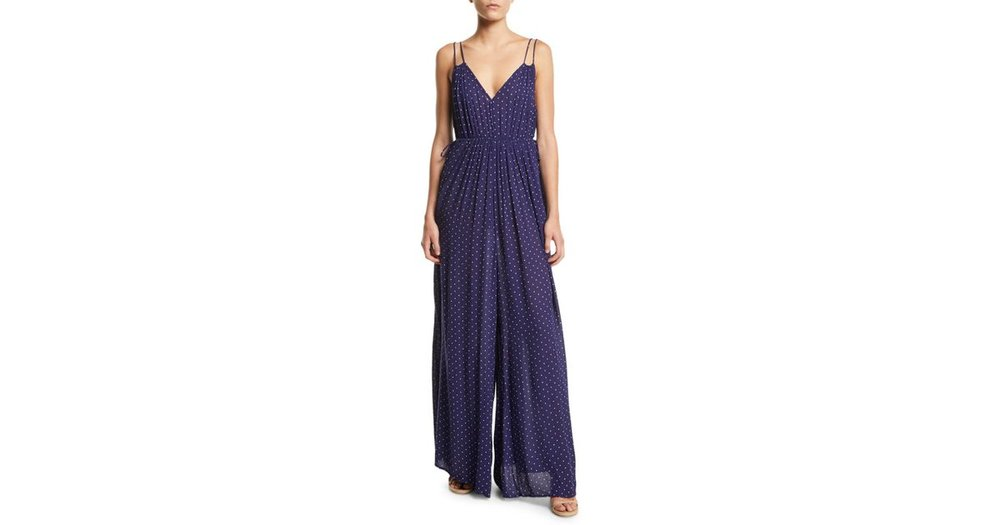 philosophy-NAVY-Polka-dot-V-neck-Wide-leg-Jumpsuit.jpeg
