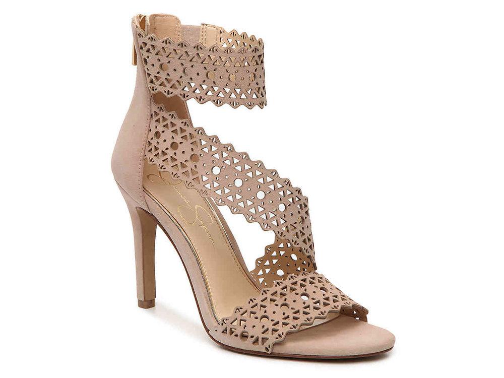 Jessica Simpson Jastia Sandal.jpeg