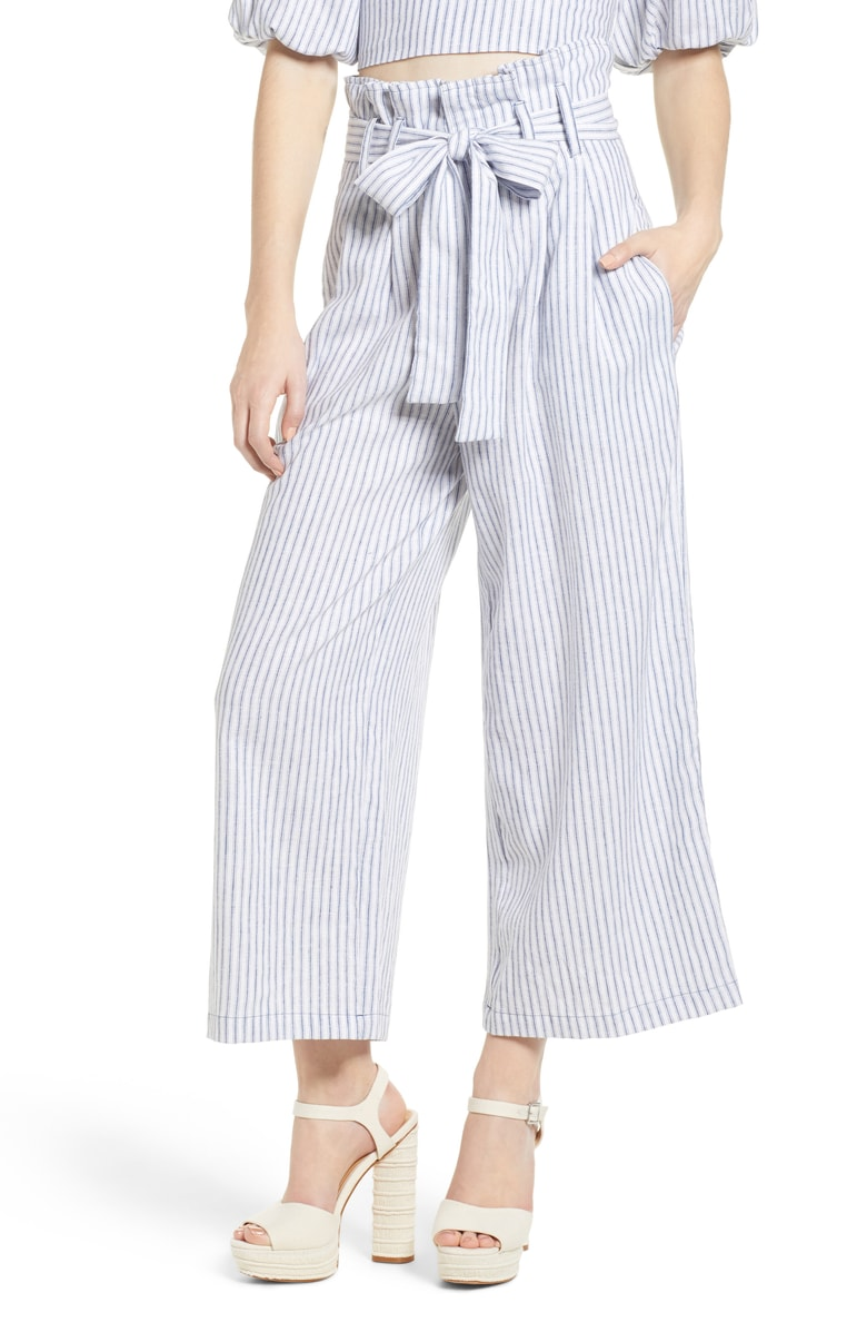 Leith Relaxed Tie Waist Pant.jpg