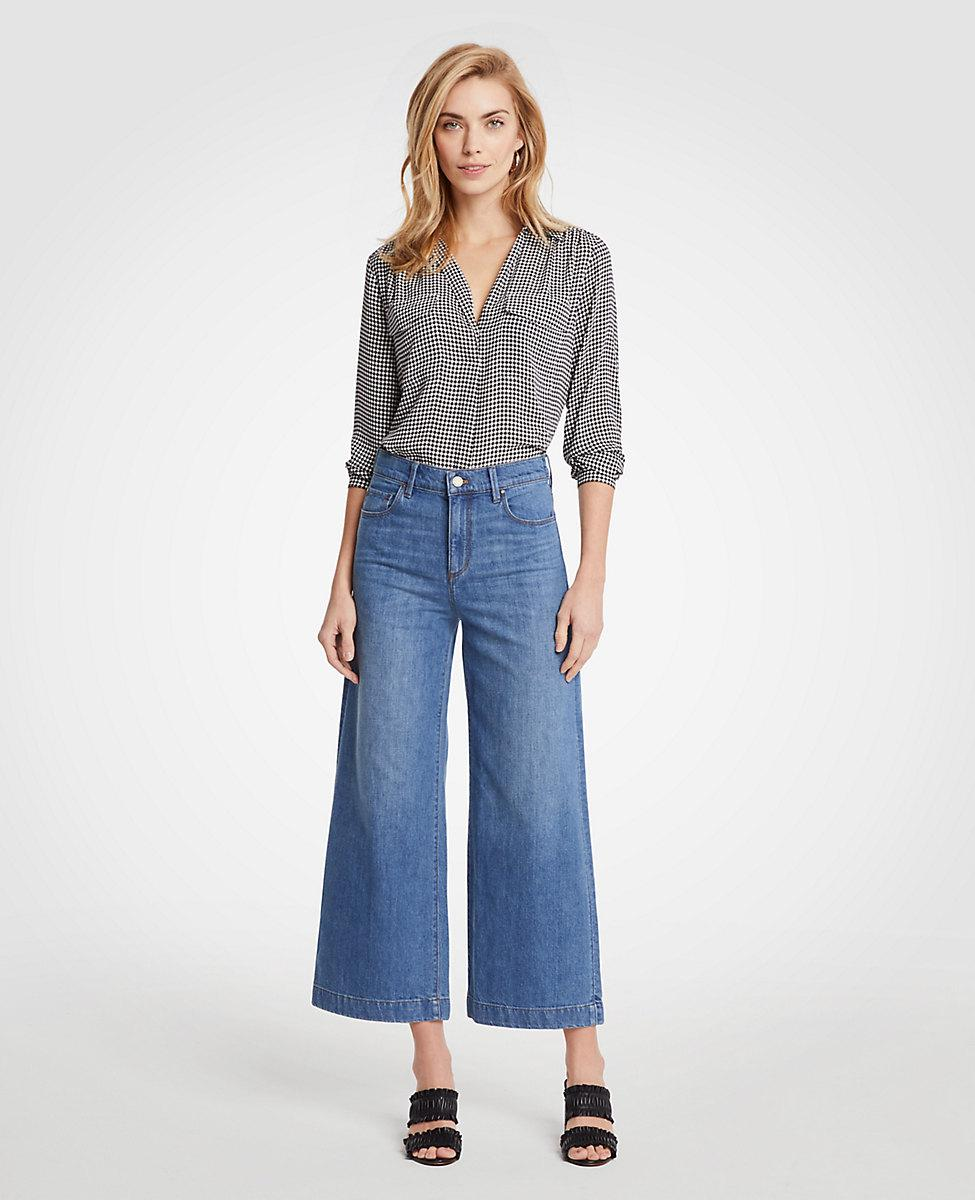 ann-taylor-Meadows-Wash-Wide-Leg-Jeans.jpeg