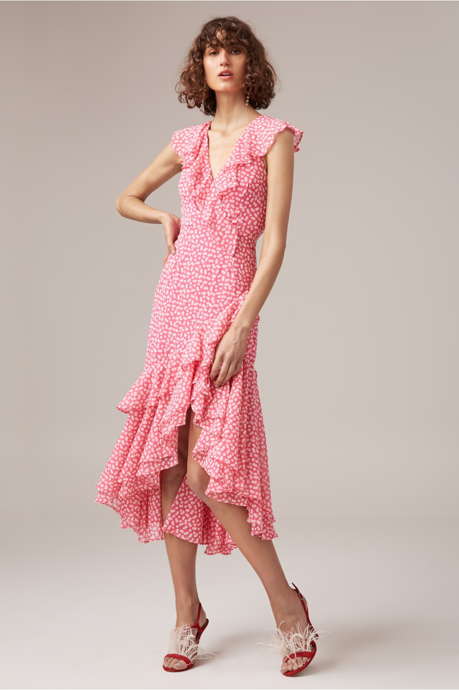 C:MEO Be about you midi dress.jpg