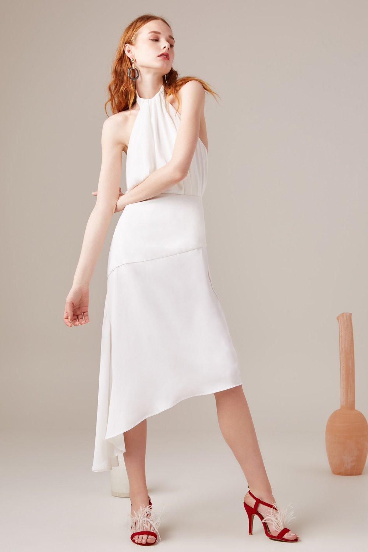 C:MEO with you skirt.jpg