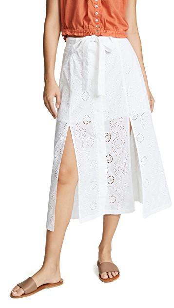 BB Dakota Indi Midi Skirt.jpg