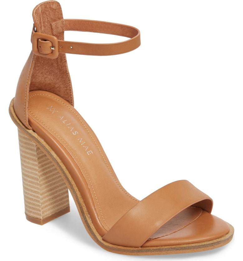 Addax Sandal .jpg