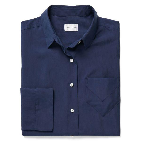 Gant Rugger PJ Shirt.jpg