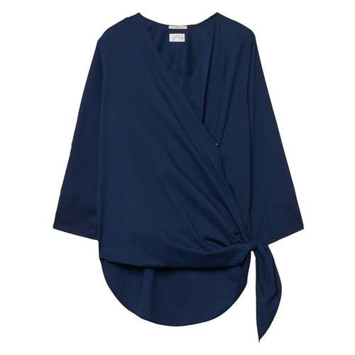 GANT Rugger Knotted Shirt .jpg