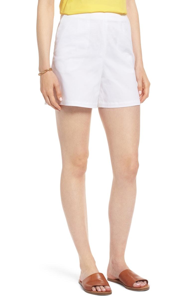Clean Twill Shorts.jpg