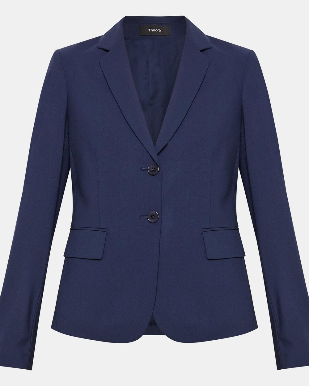 Theory Good Wool Carissa Blazer.jpeg