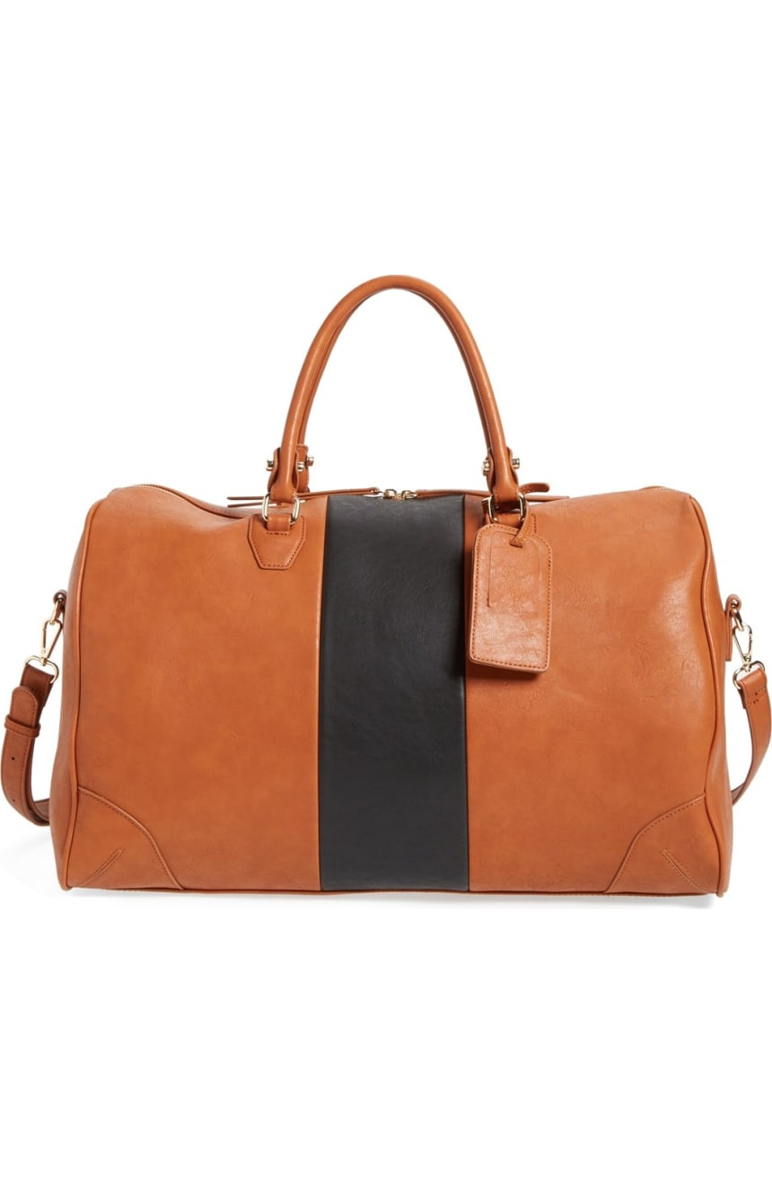 Sole Society Robin Weekender Bag.jpg