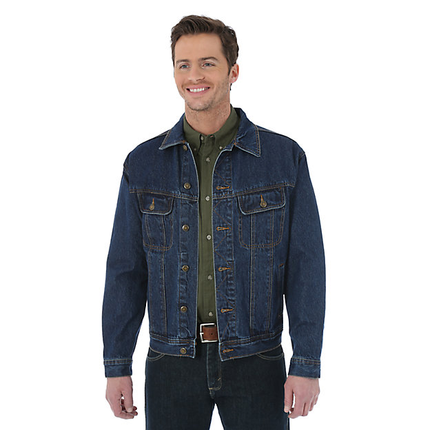 Wrangler Denim Jacket.png