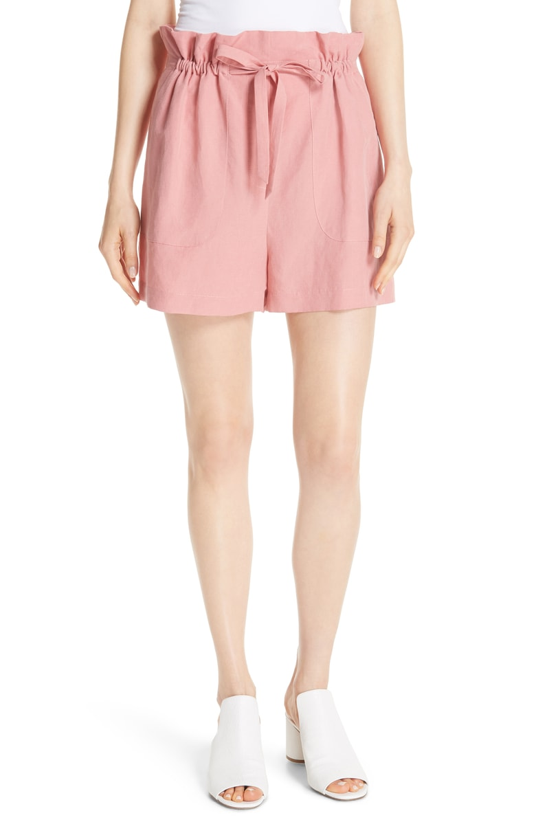 Shorts - Rebecca Taylor.jpg