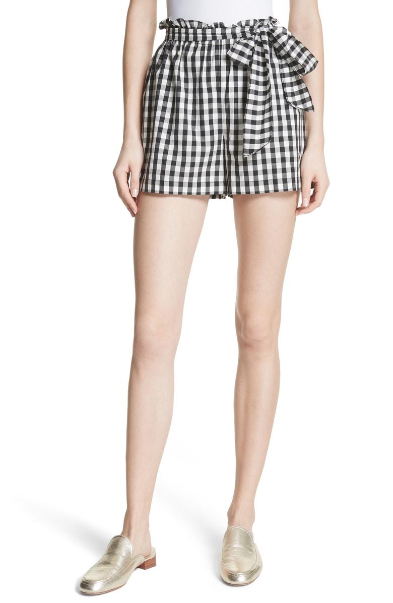 Shorts - Joie.jpg