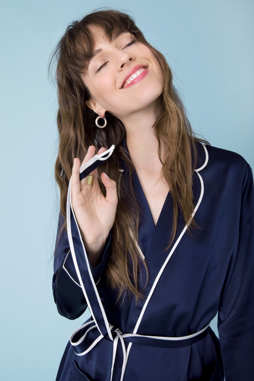 Frances Austen Pajama Jacket.jpg
