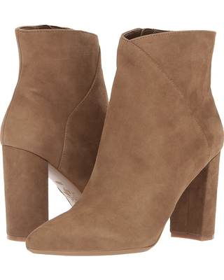 Nine West Booties.jpeg