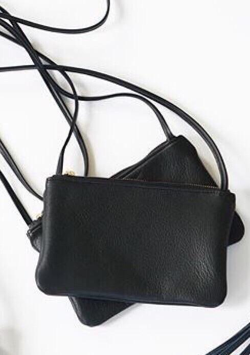 Umbrella collective micro crossbody.jpg