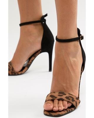 new-look-leopard-print-heeled-sandal-brown.jpeg
