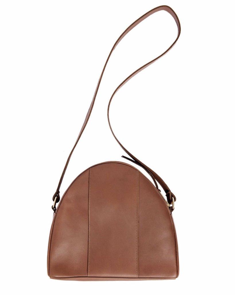 Boutonne Handbag.jpeg