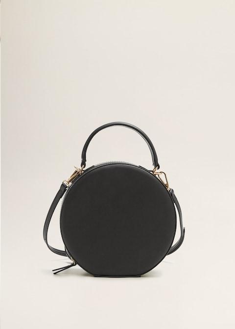 THB - Round Mini Bag.jpg