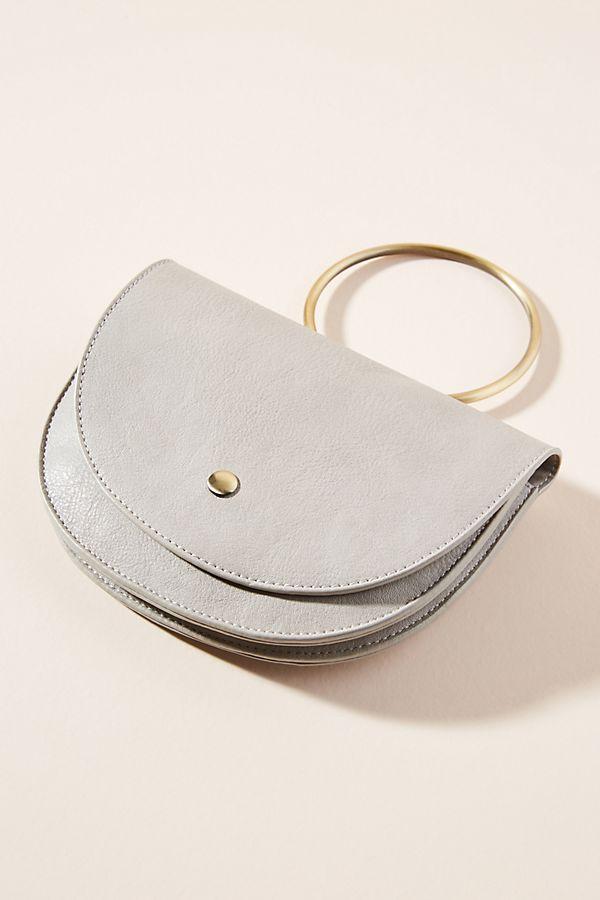 THB - Anthro Veronica Ring Bag.jpeg