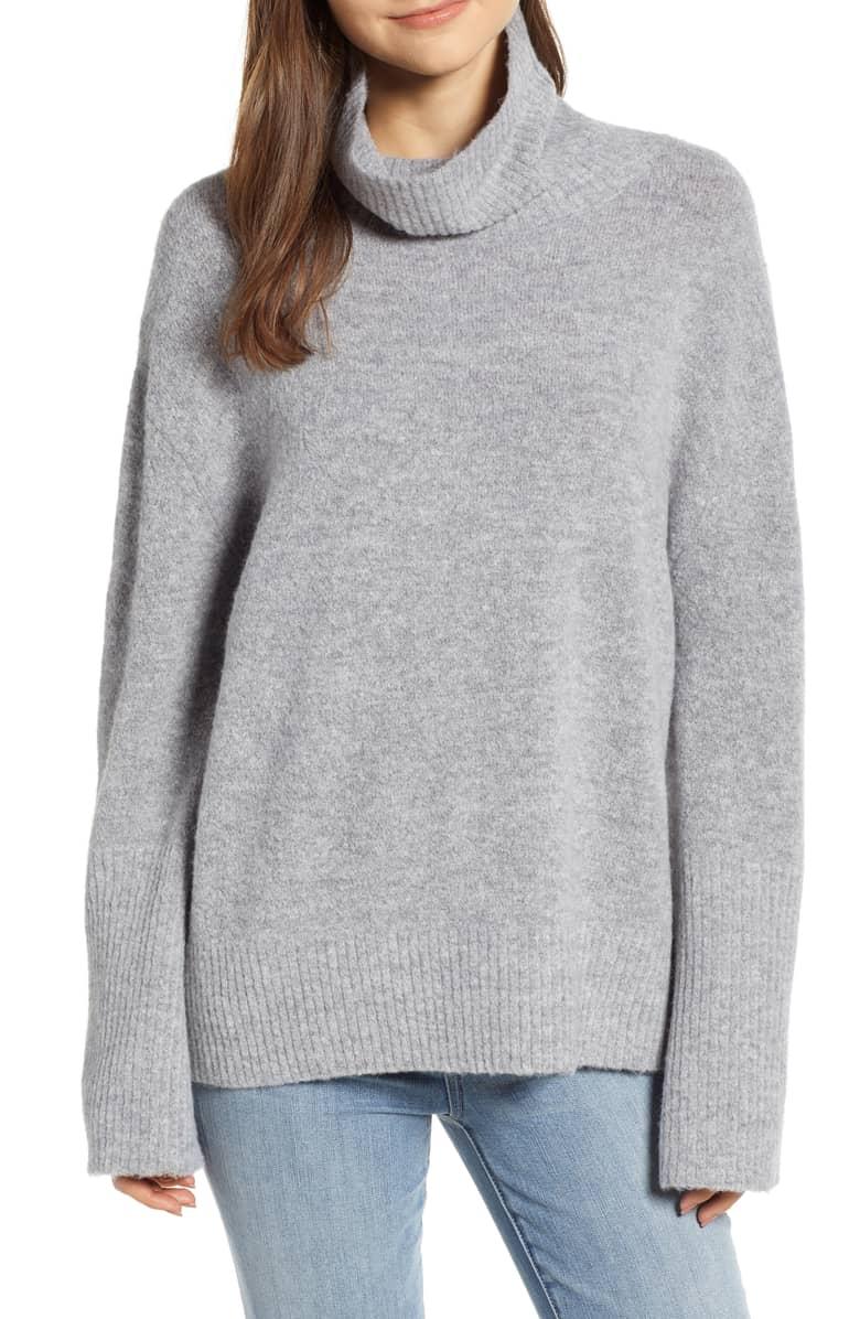 Hinge Bell Sleeve Sweater.jpeg
