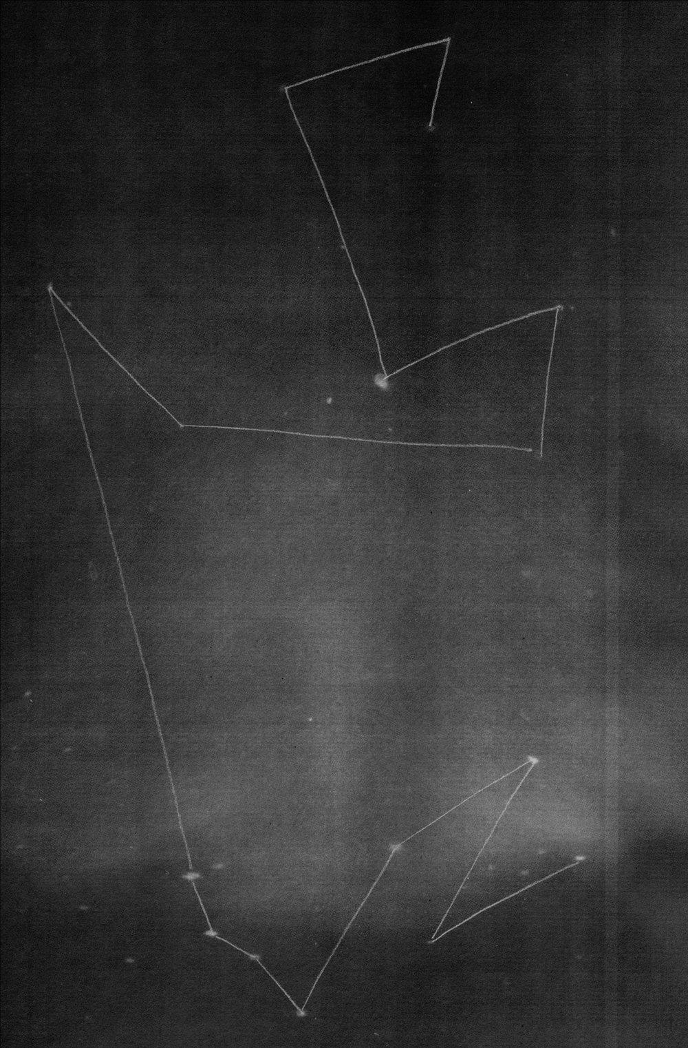 Constellations_AriadnaJunyent1.jpg