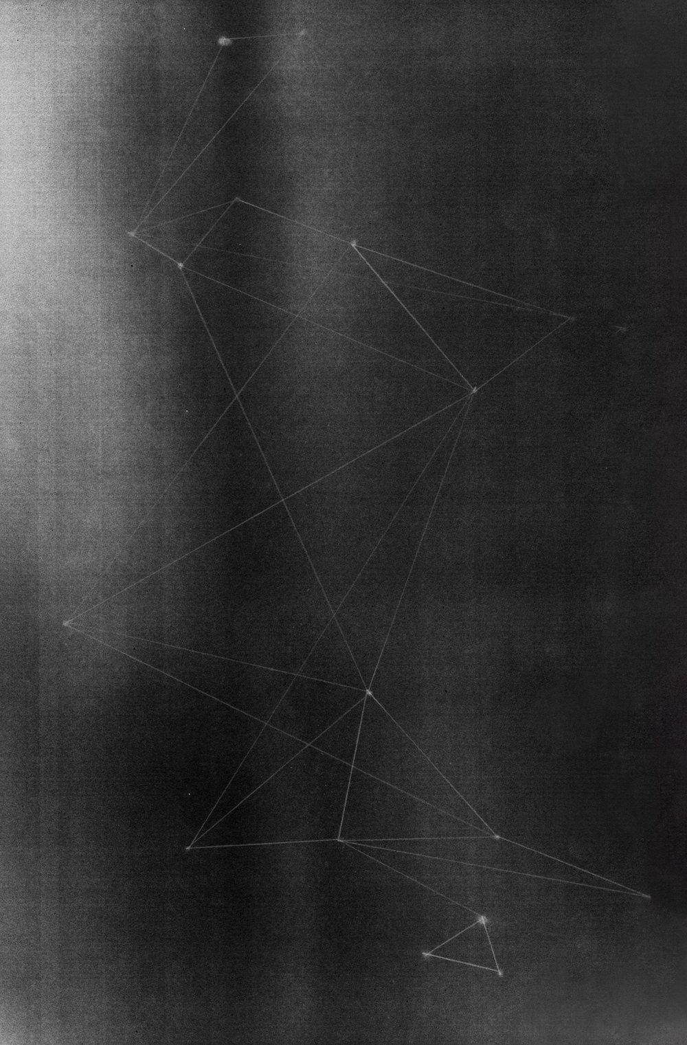 Constellations_AriadnaJunyent4.jpg