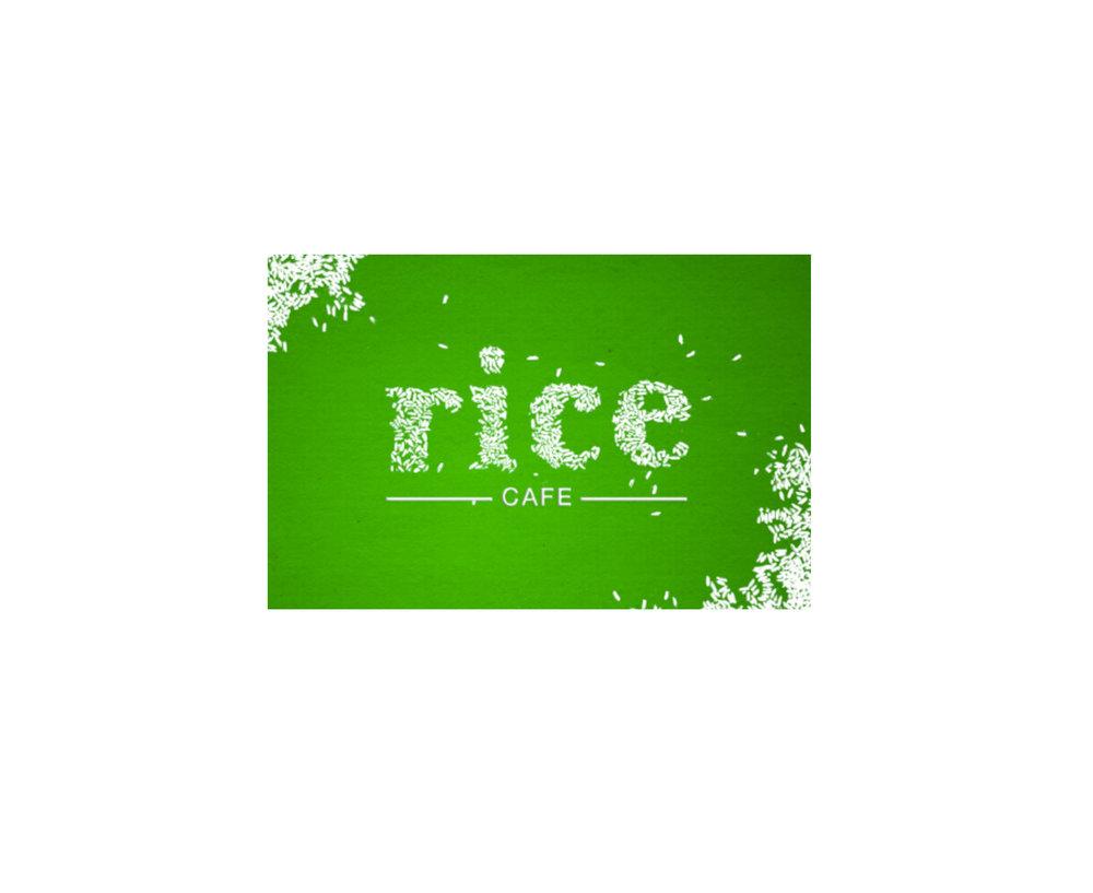 rice-cafe.jpg