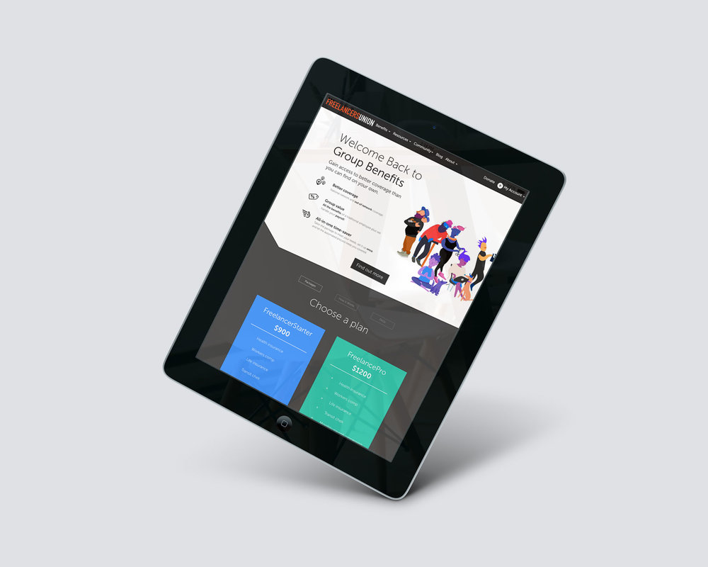 iPad-2-air-mockup-PEO.jpg