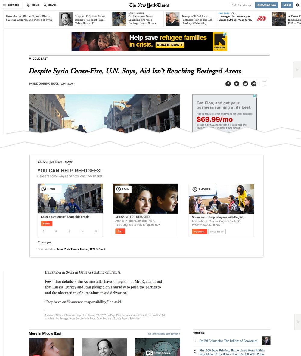 Slact widget embedded in NYT co-branded with NYT.jpg