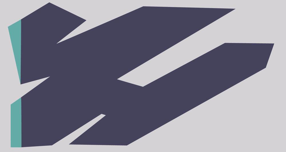lines_vectorized.jpg