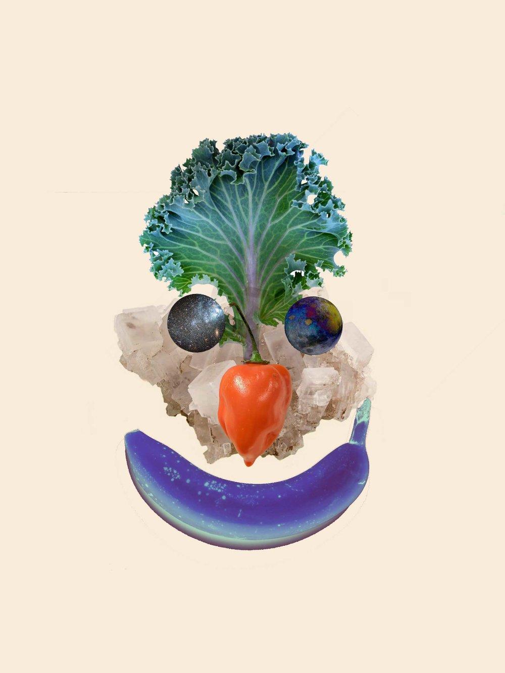 salad_smile2.jpg