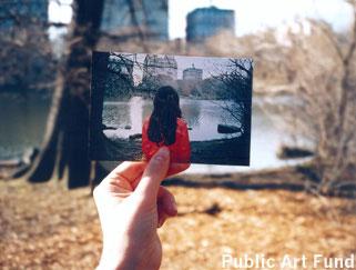 photo_cardiff_04_view1_321x244w.jpg