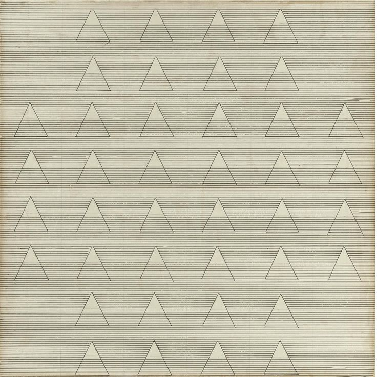6c29177e14881406c767ef9506aea396--agnes-martin-design-patterns.jpg