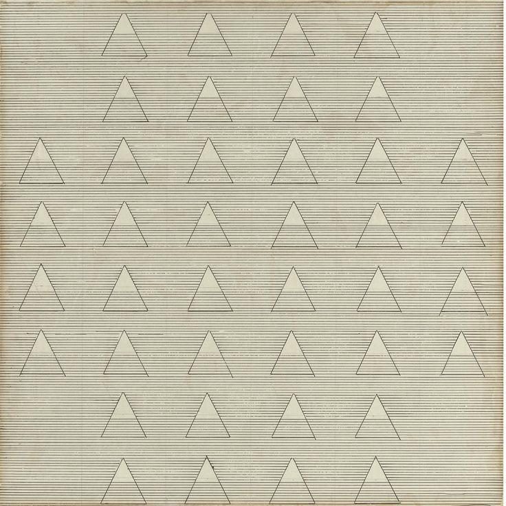 6c29177e14881406c767ef9506aea396--agnes-martin-design-patterns.jpg