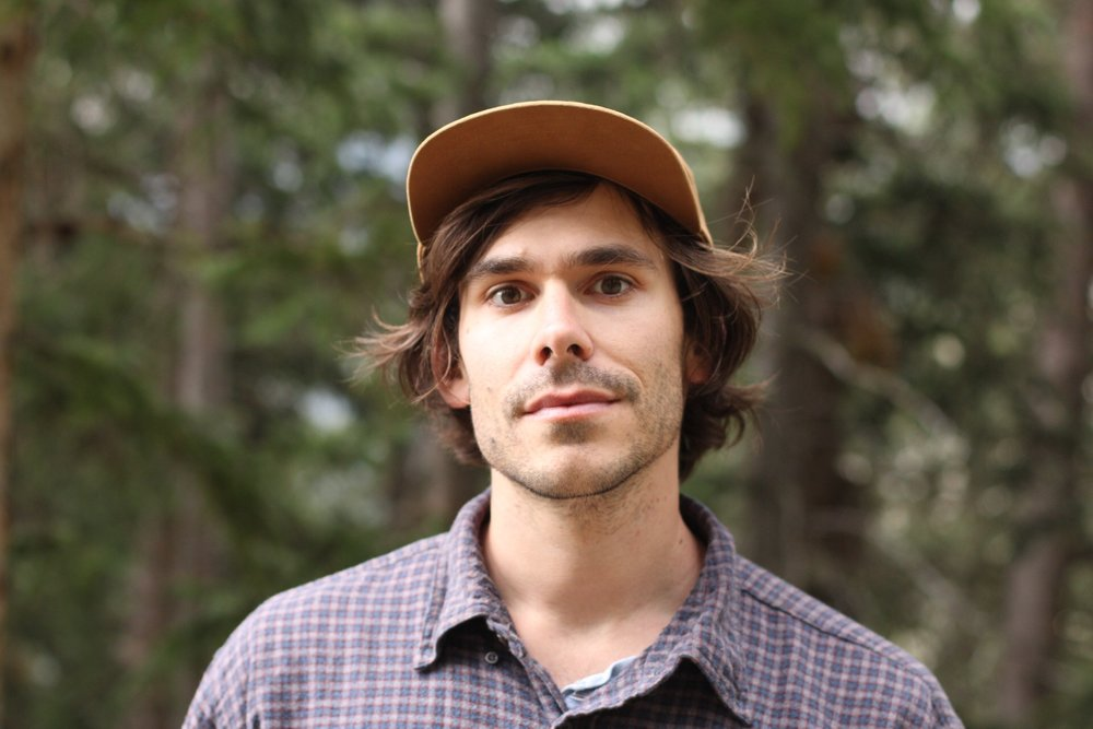 "MATTHEW WIMBERLEY    grew up in the Blue Ridge Mountains. A Localist poet, his chapbook ""Snake Mountain Almanac"" was selected by Eduardo C. Corral as the winner of the 2014 Rane Arroyo Chapbook Contest from  Seven Kitchens Press . Winner of the 2015 William Matthews Prize from the  Asheville Poetry Review , and a finalist for the 2015  Narrative  Poetry Contest. He was selected by Mary Szybist for the  2016 Best New Poets Anthology  and his writing has appeared in:  e Greensboro Review , Th e Missouri Review ,  Narrative ,  Orion ,  e Paris-American ,  Poet Lore ,  Rattle ,  Shenandoah ,  Verse Daily  and others. Wimberley received his MFA from NYU where he worked with children at St. Mary's Hospital as a Starworks Fellow. Wimberley was a finalist for the 2016 Crab Orchard Series in Poetry First Book Award."
